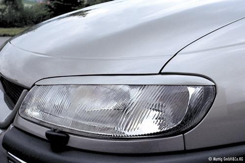 Boxovací štít profilovaný 60x30x15cm - Beltor